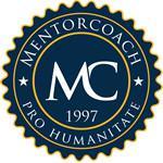 MentorCoach